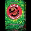 S.O.S Vermines