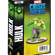 Atomic Mass Games MARVEL CP: HULK CHARACTER PACK