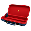 DEX CARRYING CASE DARK BLUE