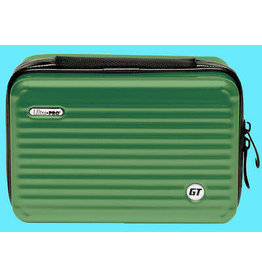 Ultra Pro UP D-BOX GT LUGGAGE GREEN