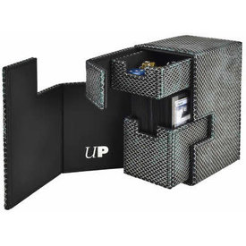 Ultra Pro UP D-BOX M2 LIMITED EDITION - CAMO MESH