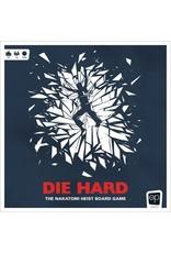 Usaopoly Die Hard  (English)
