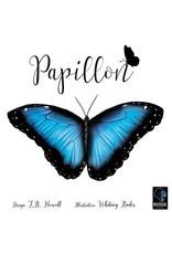 Kolossal Papillon