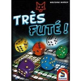 Schmidt Tres Fute (FR)