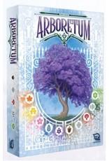 Renegade Arboretum (English)
