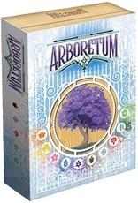Renegade Arboretum Deluxe (English)