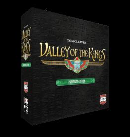 AEG VALLEY OF THE KINGS PREMIUM EDITION (English)