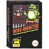 BOSS MONSTER 1: MASTER OF THE DUNGEON (English)