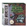 BOSS MONSTER CRASH LANDING 5-6 PLAYER EXP (English)