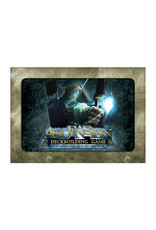 Stone Blade Entertainment ASCENSION YEAR FIVE COLLECTOR'S EDITION (English)