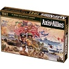 AXIS AND ALLIES 1941 BOARD GAME (English)