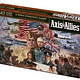 Wizards of the Coast AXIS AND ALLIES 1942 2ND EDITION (English)
