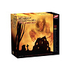 BETRAYAL AT HOUSE ON THE HILL WIDOW'S WALK EXP (English)