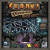 CLANK! EXPEDITIONS: GOLD AND SILK (English)