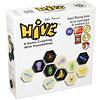 HIVE (ML)