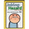 JOKING HAZARD: DECK ENHANCEMENT #2
