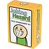 JOKING HAZARD: DECK ENHANCEMENT 1 (English)