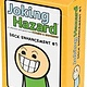 Breaking Games JOKING HAZARD: DECK ENHANCEMENT 1 (English)
