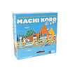 MACHI KORO EXPANSIONS (English)