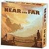 NEAR AND FAR (English)