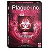 PLAGUE INC. (English)