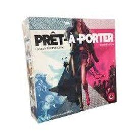 PORTAL PRET-A-PORTER (English)