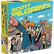 Renegade SCOTT PILGRIM'S PRECIOUS LITTLE CARD GAME (English)