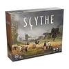 SCYTHE (English)