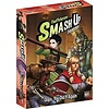 SMASH UP: OOPS YOU DID IT AGAIN (English)