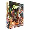 SMASH UP: WORLD TOUR CULTURE SHOCK (English)