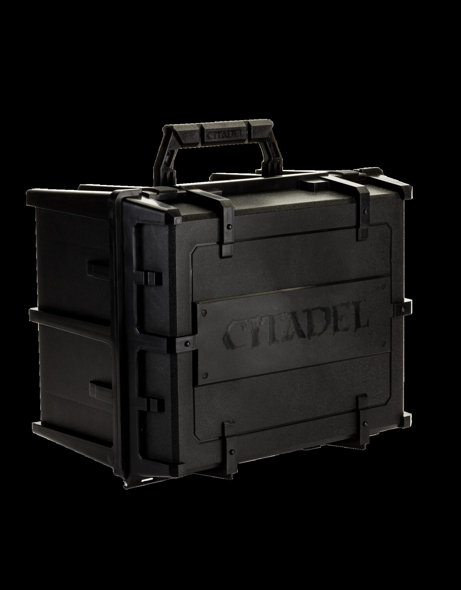 Citadel CITADEL BATTLE FIGURE CASE