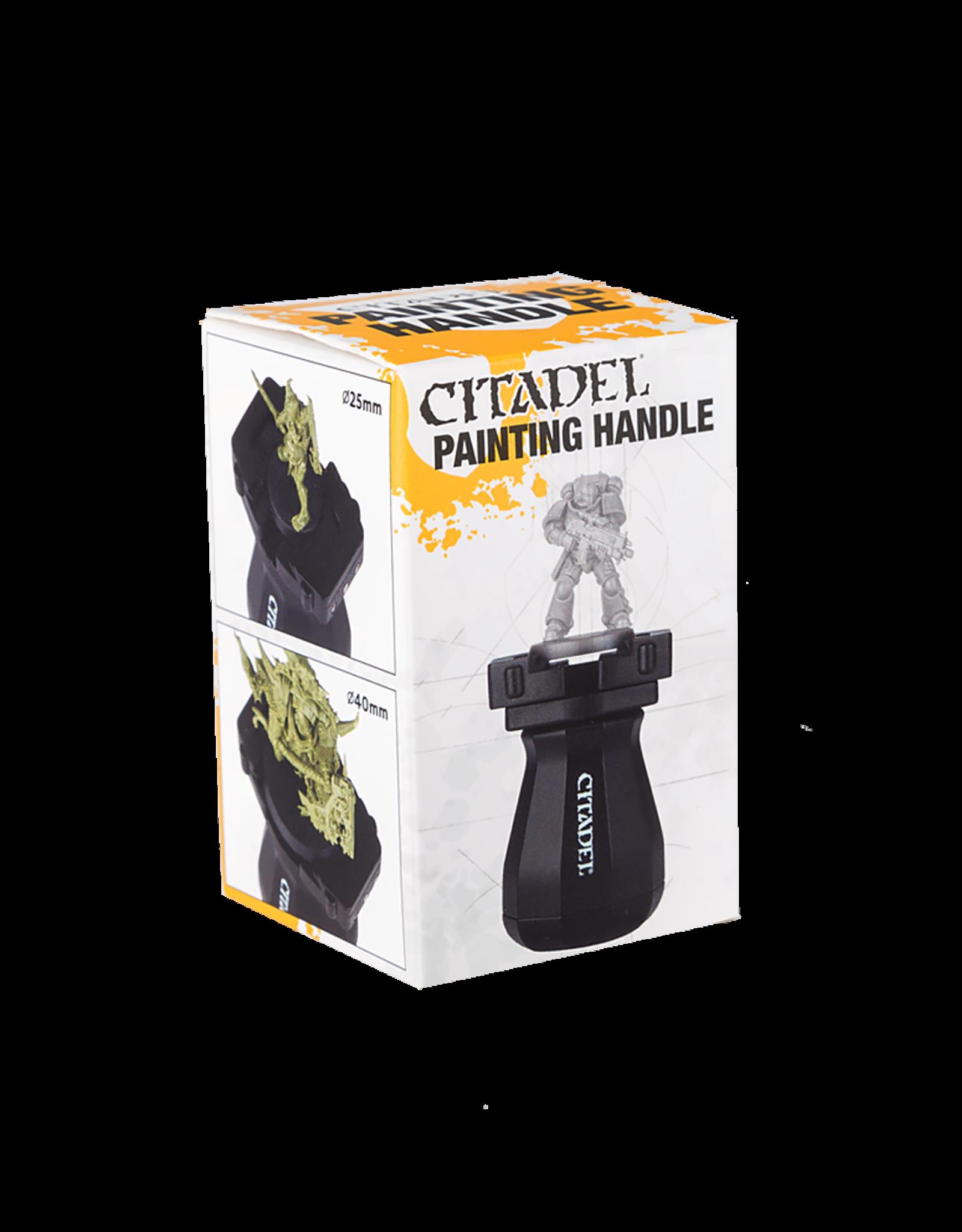 Citadel CITADEL PAINTING HANDLE