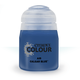 Citadel AIR: CALGAR BLUE (24ML)