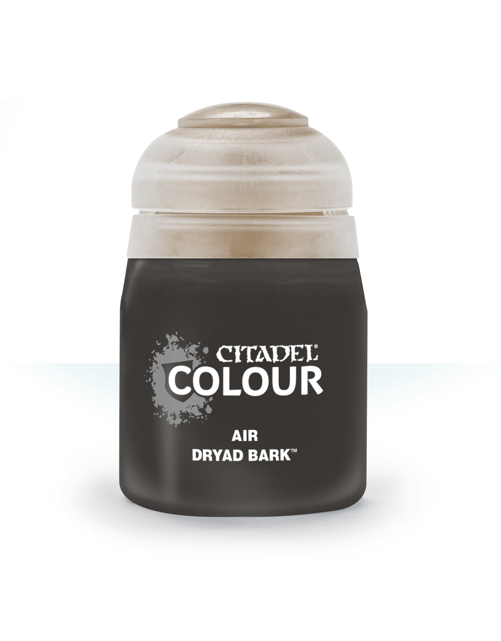 Citadel AIR: DRYAD BARK (24ML)
