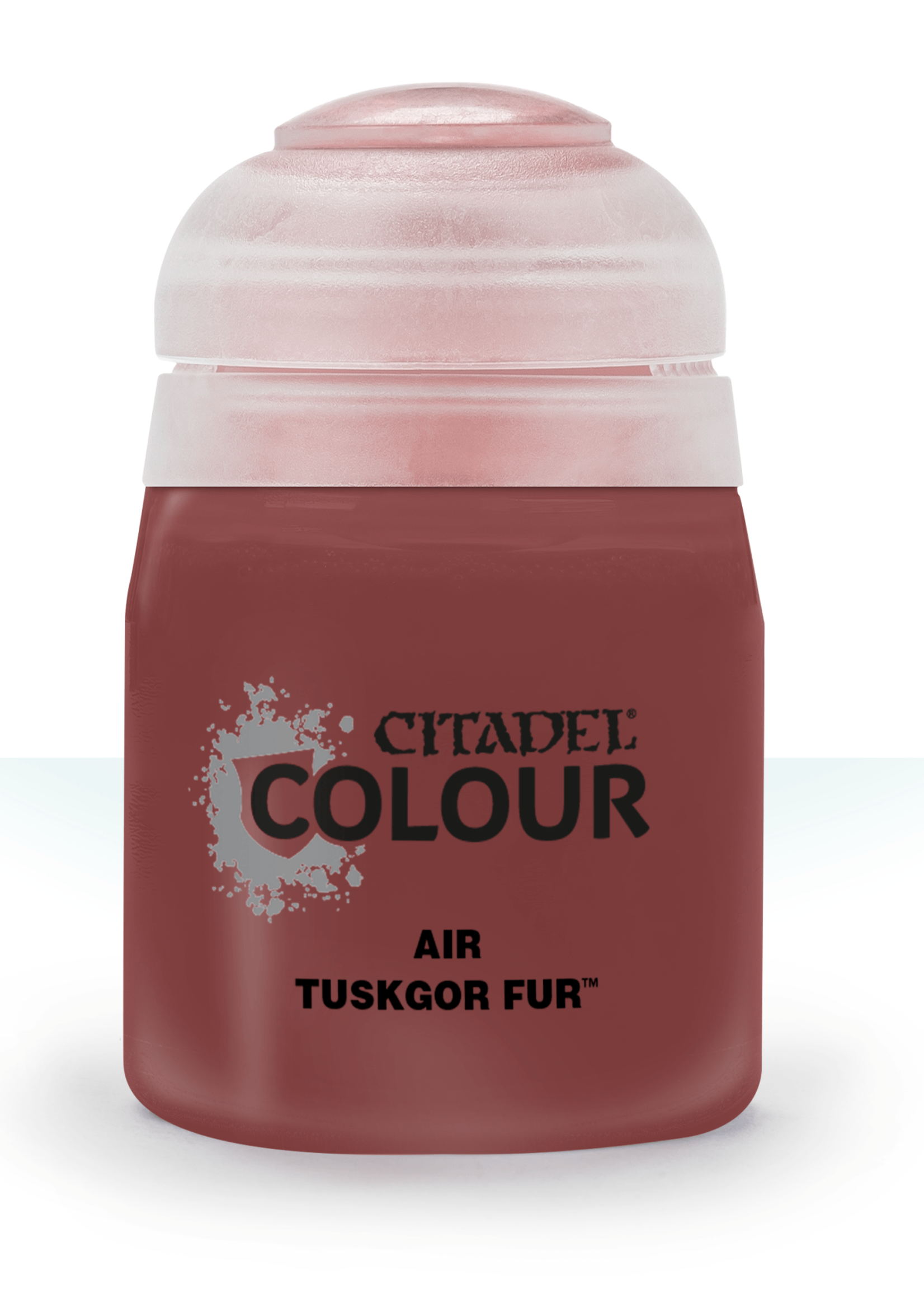 Citadel AIR: TUSKGOR FUR (24ML)