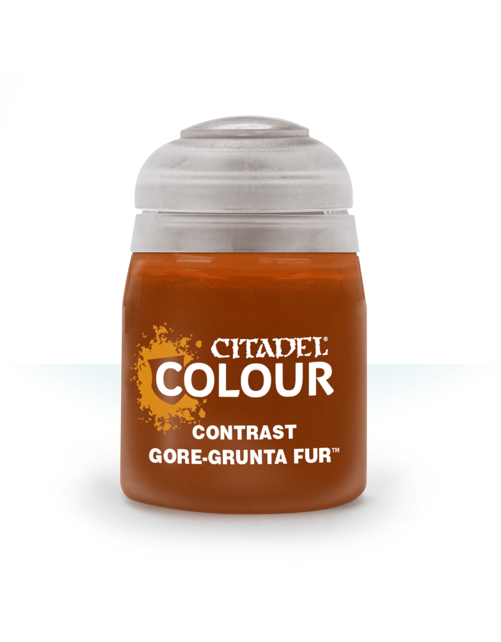 Citadel CONTRAST: GORE-GRUNTA FUR (18ML)