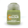 CONTRAST: PLAGUEBEARER FLESH (18ML)