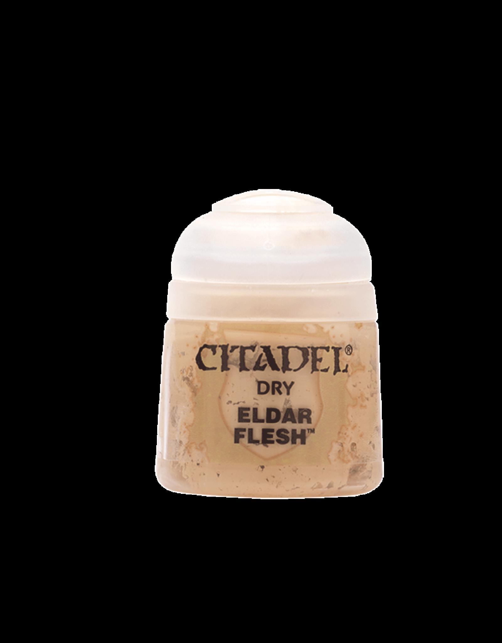 Citadel DRY: ELDAR FLESH (12ML)