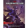 DND DUNGEON MASTER'S GUIDE