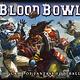 Blood Bowl BLOOD BOWL (ENGLISH 2016 EDITION)