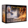 LORD OF THE RING: BATTLE OF PELENNOR FIELDS (ENG)