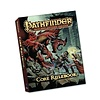 PATHFINDER RPG: CORE RULEBOOK POCKET EDITION