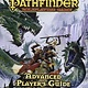 Paizo PATHFINDER RPG: ADVANCED PLAYER'S GUIDE POCKET ED.