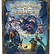 Wizards of the Coast LORDS OF WATERDEEP - SCOUNDRELS OF SKULLPORT (English)