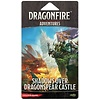 DRAGONFIRE DRAGONSPEAR CASTLE
