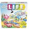 Game of Life (English)