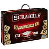Scrabble Deluxe (English)