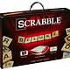 Hasbro Scrabble Deluxe (English)