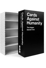 Cards Against Humanity Cards Against Humanity - Bigger Blacker Box