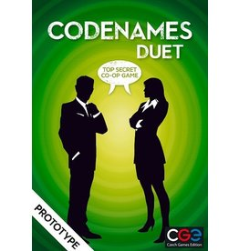 CGE CODENAMES DUET (EN)